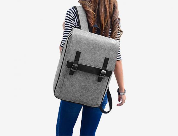 Tokyo Bags Homepage Tile
