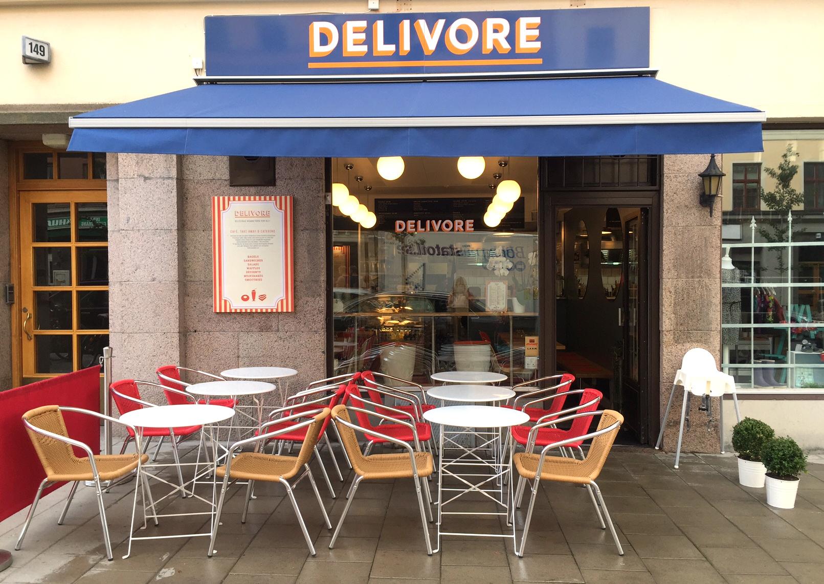 exterior_delivore_cafe