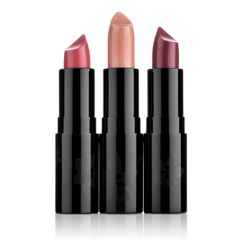 Your Fall 2016 Vegan Lip Guide
