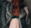 catherine-parkinson-flirck-faux-fur