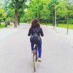 giulia_amsterdam