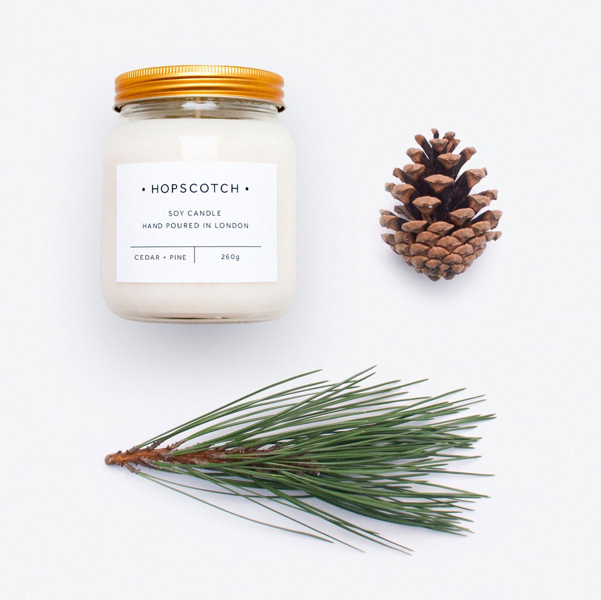 hopscotch-cedar-pine-jar-soy-candle