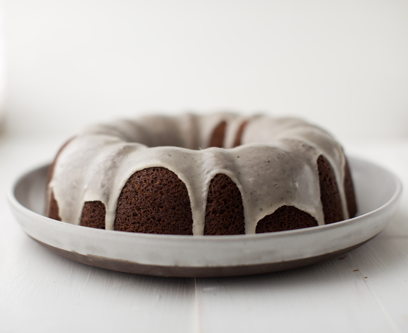 gingerbread-cake-vegan-2