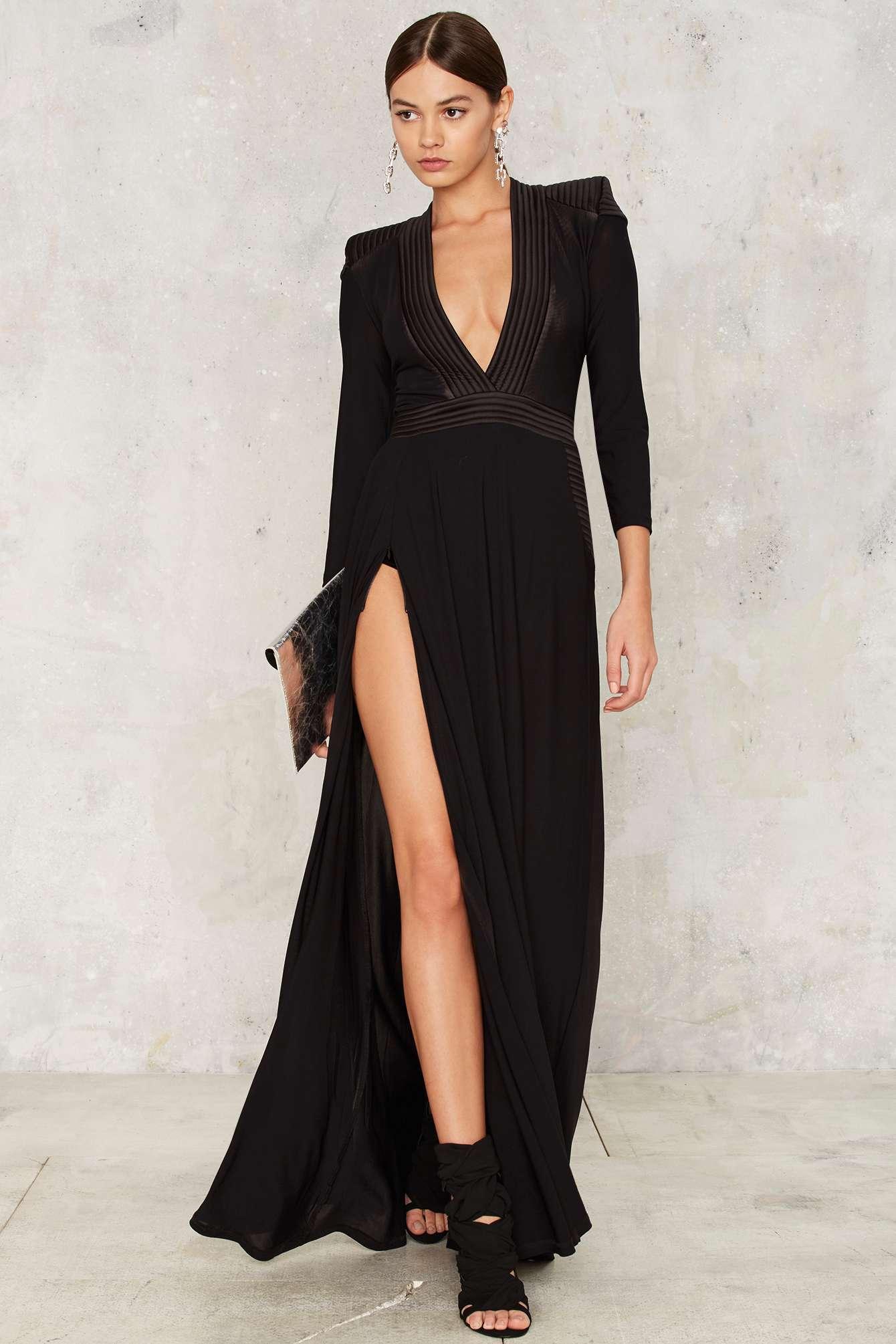 nastygal-dress
