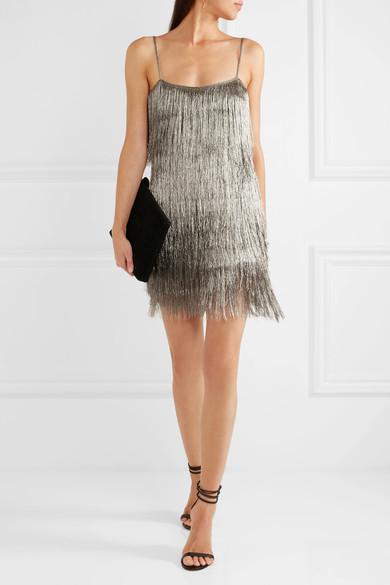 rachel-zoe-dress