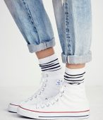 Converse / Free People