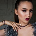 Indulge in Fall's Stunning Makeup Colours with these Vegan & Cruelty-Free Products