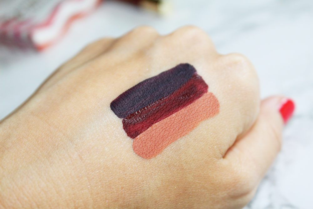 PETA-Certified So Susan Delivers Impeccable Pigment Packed with Skin Benefits