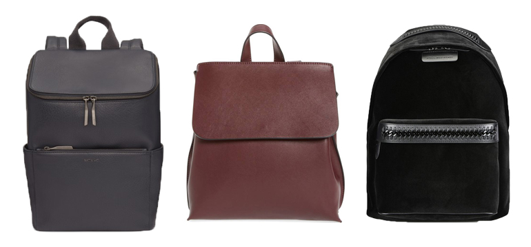 220c2fb4942 Office Material  Vegan Handbags to Fit Your Nine-to-Five - Vilda ...