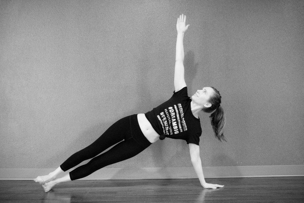 293df7285f3 Six Unexpected Lessons From Yoga Teacher Training - Vilda Magazine