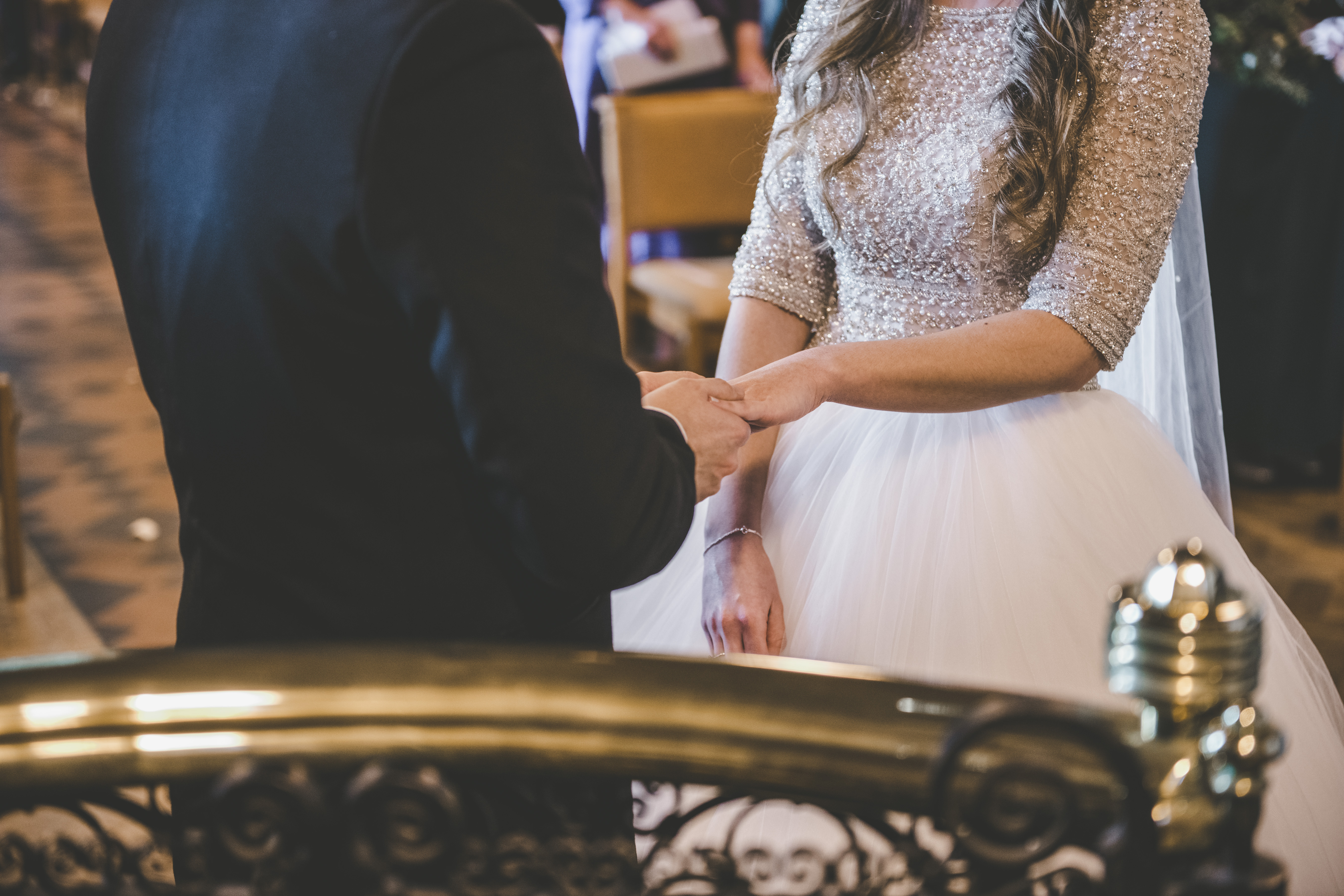 Everything You Need To Know About Planning A Vegan Wedding By